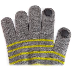 рукавиці для тачпадів