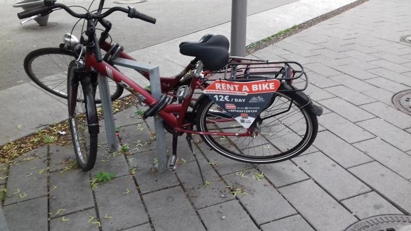 Berlin - 23 - копия