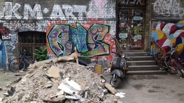 Berlin - 49
