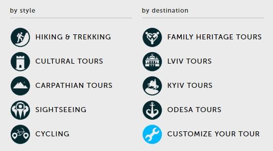категорії турів.jpg