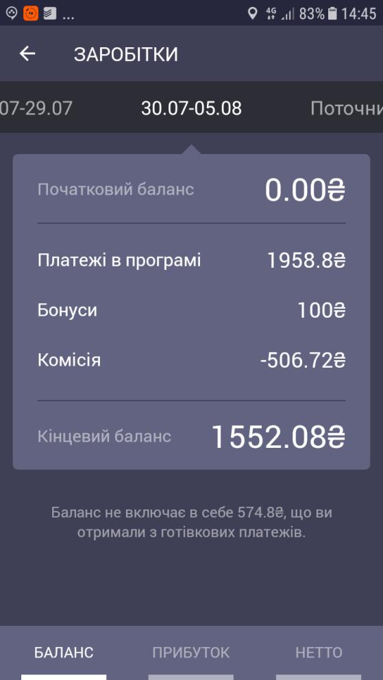 зароб3