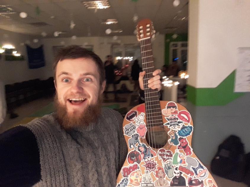 гітара.jpg
